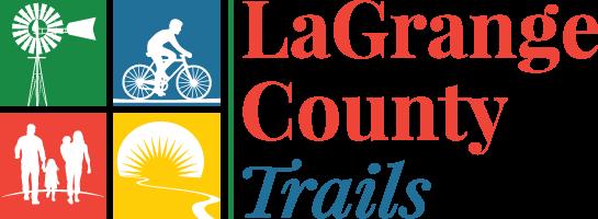 LaGrange County Trails